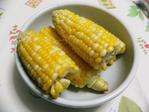 Corn2007_01_4