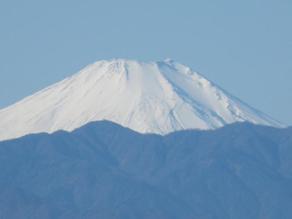 Fuji08120701