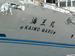 Kaioumaru01