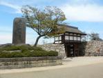 Nagano03